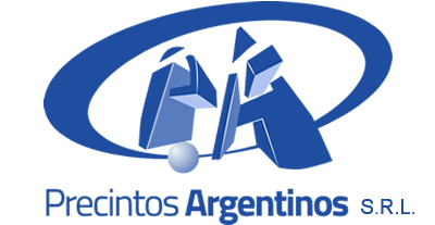 Precintos Argentinos | Argentine Precincts maintains its 50% market share