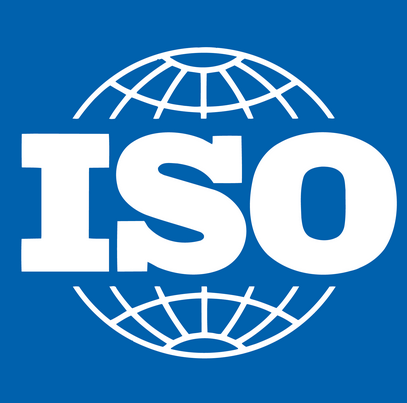 iso-17712